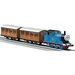 Lionel RTR Train Set 6-83510 83510 - *THOMAS & FRIENDS REMOTE SET WITH BLUE TOOTH
