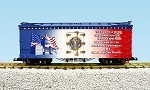 USA Trains G Scale R16000