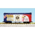USA Trains G Scale R16498